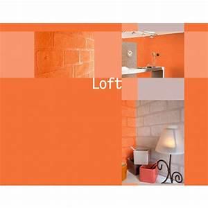 Tapisserie Pour Cuisine : frise cuisine tapisserie cuisine papier peint lessivable ~ Premium-room.com Idées de Décoration