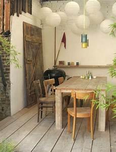 Dekoration Im Landhausstil : 48 besten landhausstil bilder auf pinterest dekoration landhausstil und wohnen ~ Sanjose-hotels-ca.com Haus und Dekorationen