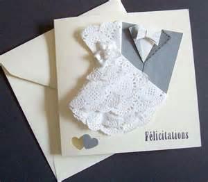 carte felicitations mariage carte de félicitations mariage carte postale et autre cartes les couleurs du temps fait