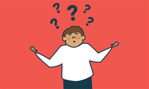 Talent Acquisition Specialist Questions by Talent Acquisition What Strategy Questions Should You Be