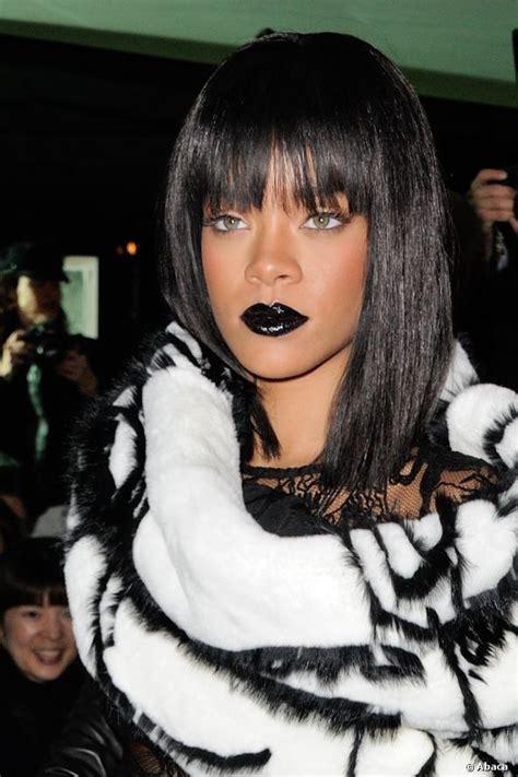 Quel rouge à lèvres pour une peau noire ?