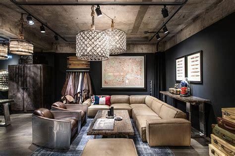 furniture stores seoul timothy oulton