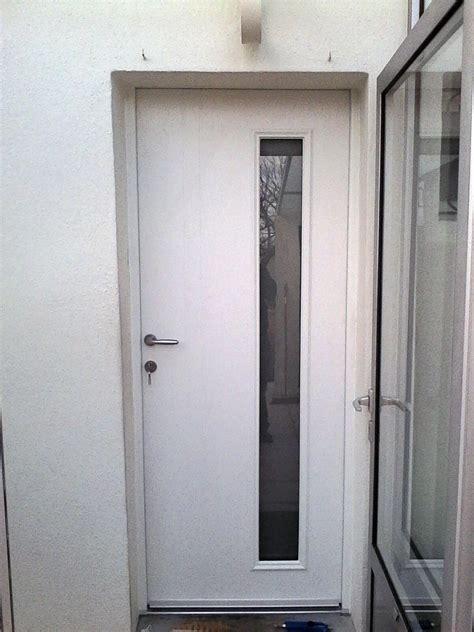 porte d entree isolante solabaie rochefort d 233 couvrez nos r 233 alisations
