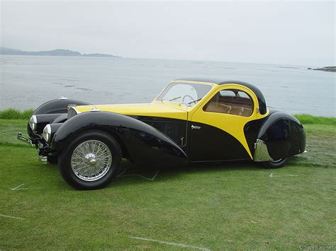1936→1938 Bugatti Type 57S Atalante   Bugatti   SuperCars.net