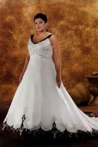 plus size wedding dresses with color lovely large dresses in custom sizes