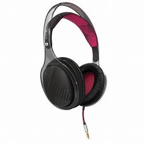 dj headphones,headphones cartoon HQ hd wallpapers download ...  Headphone