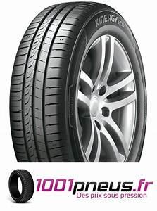 Pro Des Mots 195 : pneu hankook 195 65 r15 91t kinergy eco 2 k435 1001pneus ~ Maxctalentgroup.com Avis de Voitures