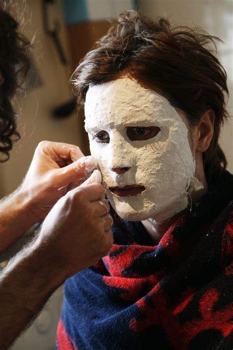 pin  teaching theatre masks
