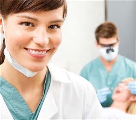 top ten nation top 10 best dental schools in the us and
