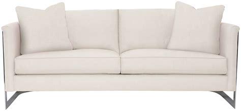 sofa bernhardt