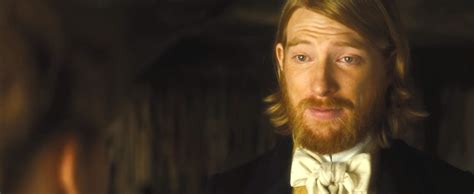 Gleeson Backgrounds by Domhnall Gleeson Images Domhnall Gleeson As Levin