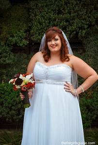 how to shop for wedding dresses houston tx plus size 004 With plus size wedding dresses houston