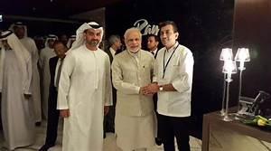 Sanjeev Kapoor serves Gucchi Pepper Paneer Kaliya, Moong ...