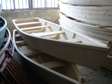 Boat Building Plywood by Plywood Boats