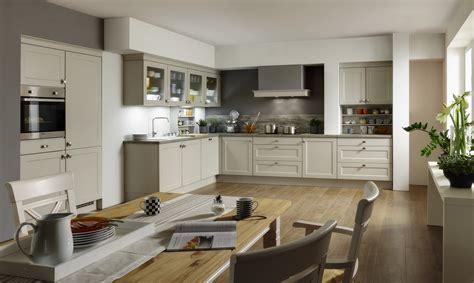 cuisines rustiques restaurer une cuisine rustique photos de conception de