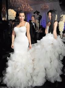 wedding reception gowns luxe for less 39 s vera wang reception dress preowned wedding dresses