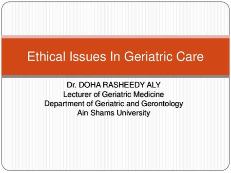 Ethical Issues In Geriatric Practice. Home Insurance In Miami Event Log Consolidator. West Hollywood Cosmetic Dentist. Commercial Door Repair Denver. It Business Continuity Plan Template Pdf. Nursing School Chicago Reducing Tax Liability. Voice Of The Customer Tools A And P Online. Bioinformatics Degree Programs. Google Performance Testing Textron Six Sigma