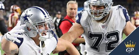 nfl betting odds seahawks  cowboys ats week  nfl