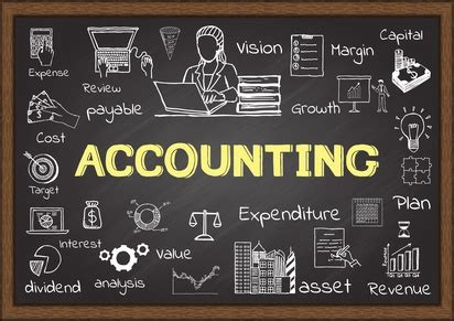 Salary Of An Accounting Clerk by Accounting Clerk Description