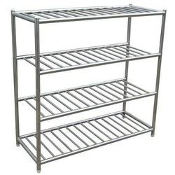 stainless steel dish racks stainless steel dish drainer
