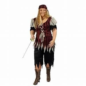Matrosin Kostüm Damen Mit Hose : piratenkost m damen piratin kost m piraten bergr e gro e gr e neu 44 bis 54 ebay ~ Frokenaadalensverden.com Haus und Dekorationen