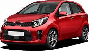 Kia Picanto Boite Automatique : choisir une voiture tunis chez synchro location de voitures en tunisie r servation en ligne ~ Medecine-chirurgie-esthetiques.com Avis de Voitures