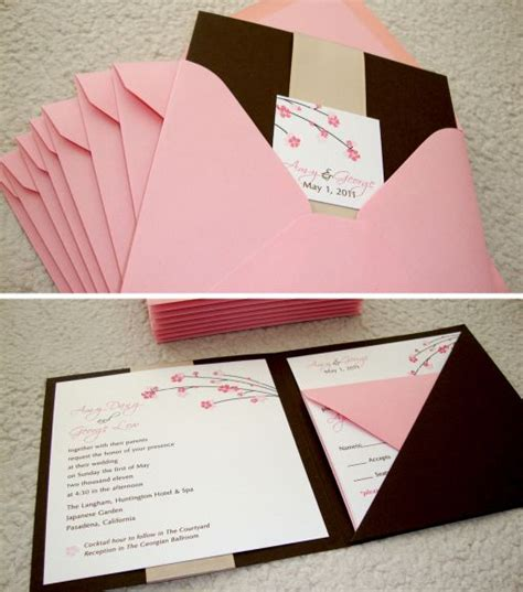 cheap wedding invitations for the nuptial cards