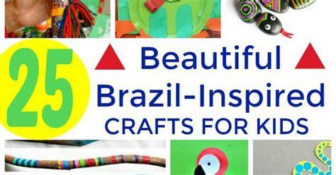 25 beautiful brazil inspired crafts for summer 389   c4272419262fac7226a37d4538da2ad9