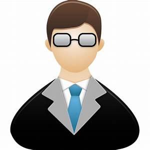 Teacher male Icon | Pretty Office 10 Iconset | Custom Icon ...