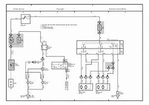Service Manual  Ignition Switch Replacement 2005 Hyundai