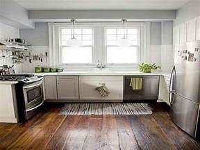kitchen kitchen color ideas white cabinets paint schemes