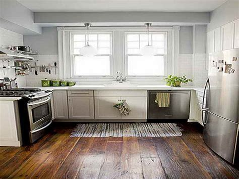 kitchen floor ideas with white cabinets kitchen kitchen color ideas white cabinets with natural