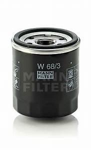 Mann Filter Kaufen : mann filter w 68 3 original lfilter im premium autoteile ~ Jslefanu.com Haus und Dekorationen