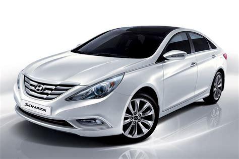 Hyundai Sonata Tem Redução No Preço De R$ 3250 Blogauto