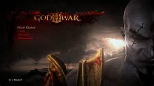 God Of War Iii Screenshots For Playstation 3 Mobygames