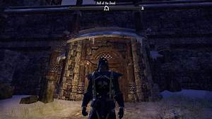 eso homestead furniture blueprint farming youtube With homestead furniture eso
