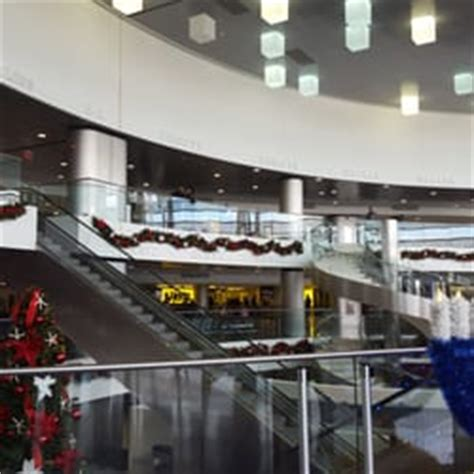Car Rental Fort Lauderdale ft lauderdale airport rental car center 86