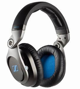 Sennheiser Bluetooth Kopfhörer Verbinden : test kopfh rer hifi sennheiser hd8 dj sehr gut ~ Jslefanu.com Haus und Dekorationen