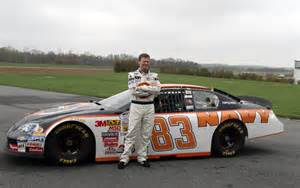 Dale Earnhardt Jr. Car