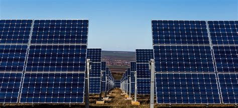 solar panels work union  concerned scientists