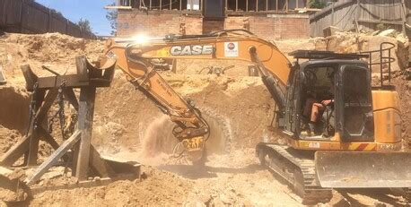 flexible group australia excavations demolitions
