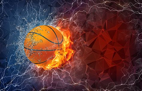 awesome basketball wallpapers hd pixelstalknet