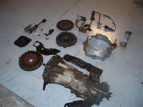 sale camaro   speed transmission conversion kit