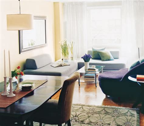 enzy living diy kitchen cosmetic makeovers on apartment 14 living room and dining room makeovers real simple
