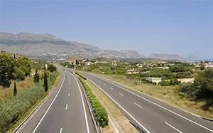 Maut Spanien Berechnen : spanien gibt maut rabatt bei benutzung bestimmter autobahnen ~ Themetempest.com Abrechnung