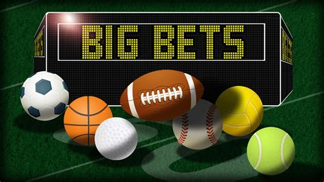 Best Betting by Top 10 Sports Betting Gamerlimit