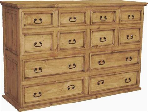 Santa Fe Rustic Pine Dresser Or Mexican Pine Wood Dresser Sterilite 5 Drawer Wide Weave Tower Inexpensive Dressers Pickup Truck Slides Fish In A Prank How To Make New Kitchen Drawers Nine Dresser With Mirror Platform Bed Frame Queen Fisher And Paykel Dishdrawer Manual Drain
