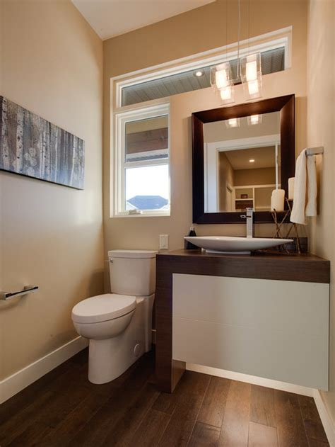 small modern bathroom ideas pictures remodel  decor