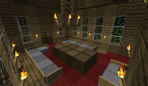 image living room jpg minecraft creations wiki