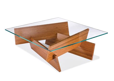 unique table ls designs artistic coffee table ideas